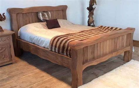 furniture bed frame wood bed frame uk cheap beds for sale uk