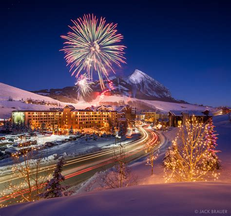 new year colorado a crested butte new year mountain photographer a