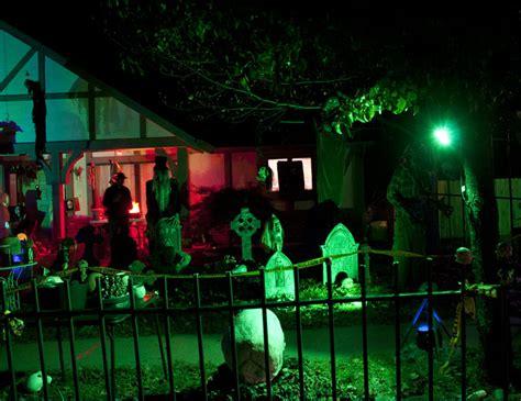 outdoor led halloween lights milight wifi smart flood light fixture 50 watt rgbw