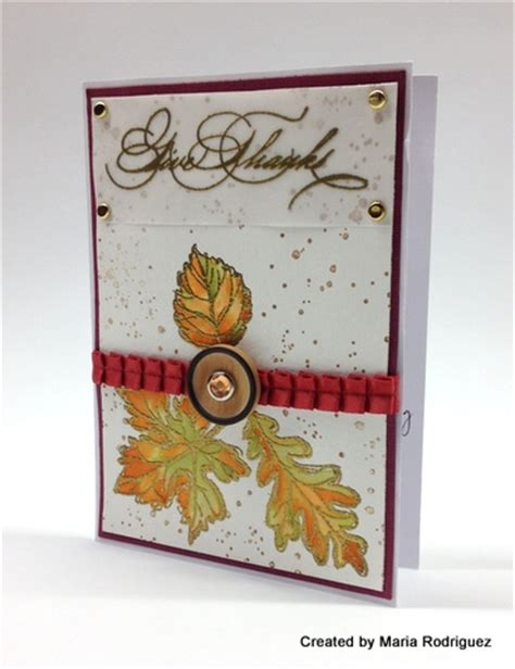 Attractive Handmade Cards - 10 beautiful handmade cards stin pretty