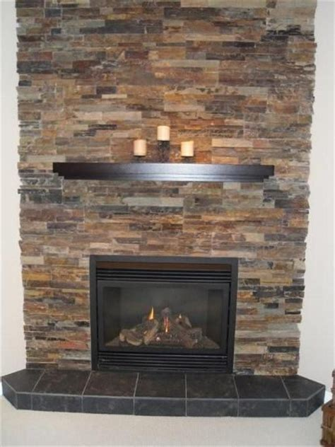 replace a fireplace hearth 28 images replacing a