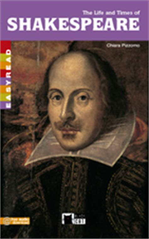 libro shakespeare the world as editorial vicens vives m 233 xico
