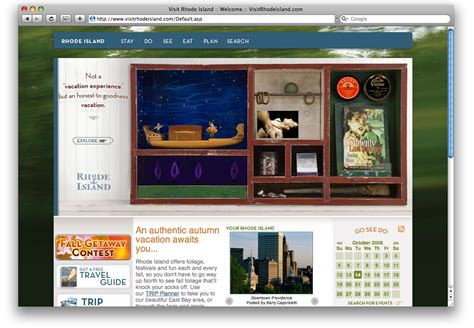 home design interactive website 100 home design interactive website web interactive