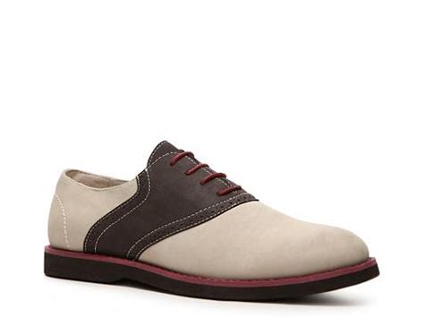 perry ellis oxford shoes perry ellis saddle oxford dsw
