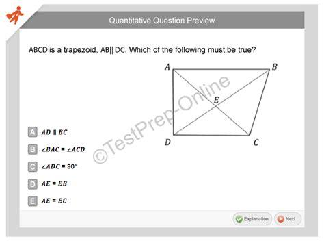 ssat sections ssat sections 28 images ssat math practice test pdf