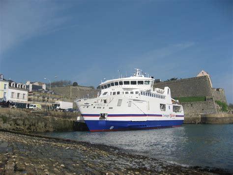 ferry quiberon belle ile 321 best images about belle ile en mer houat hoedic on