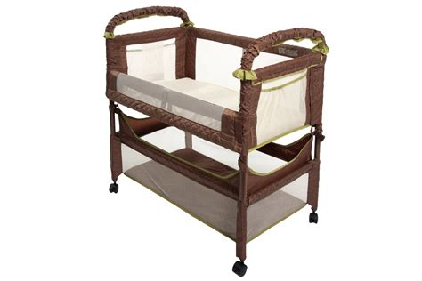 walmart cribs for babies baby beds walmart baby cribs with changing table at