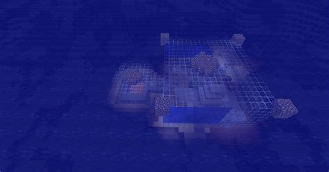 minecraft underwater house minecraft underwater house www imgkid com the image kid has it