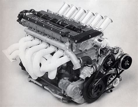 m88 2 engine jpg brazilian m5 on the track page 2 bmw m5 forum and m6