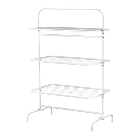 ikea rack laundry room furniture laundry room storage clothes