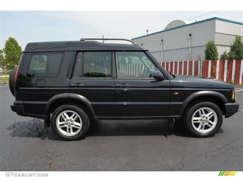 free download parts manuals 2003 land rover discovery on board diagnostic system 2003 land rover discovery owners manual pdf land rover discovery 2 2003 service manual download