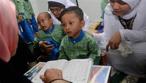 ahok age ahok 12 year old children should be able to read the