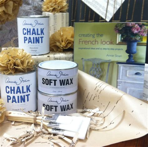 Home Dzine Sloan Chalk Paint In South Africa