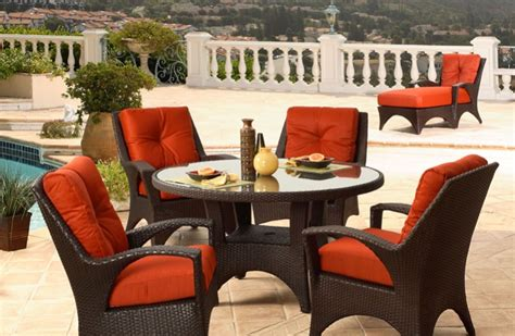 patio patio furnitures home interior design