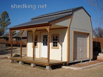 shed with porch plans plans shed plans with greenhouse barn shed plans small barn plans gambrel shed plans