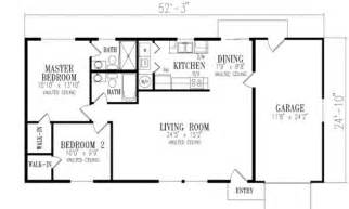 1000 Sq Ft Open Floor Plans 1000 Square Foot House Plans 1500 Square Foot House Small