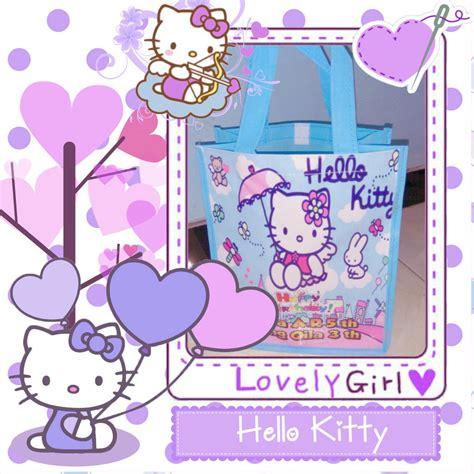 Kaos Ultah Custom By Toko Kaos Id goodie bag custom tas souvenir tangan ulang tahun ultah