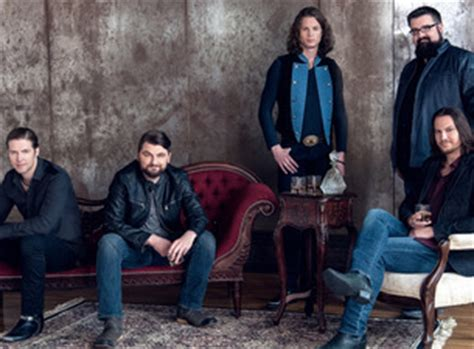 home free vocal band tickets home free vocal band tour