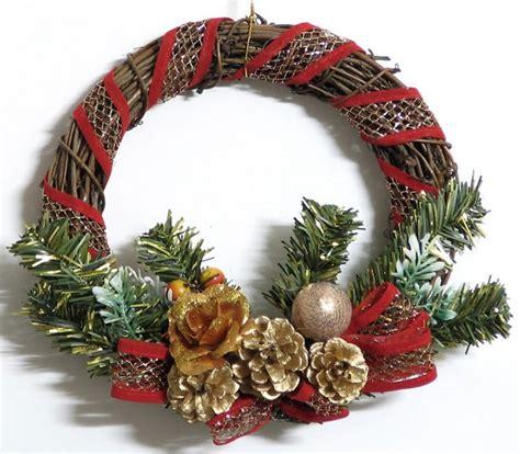 biedermeier fiori decorazioni e addobbi natalizi composizioni biedermeier