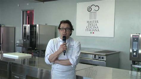 master della cucina italiana master della cucina italiana ezio marinato