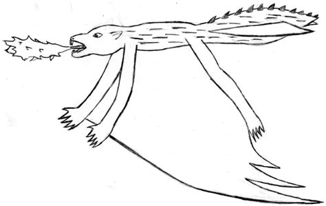 coloring page flying squirrel flying squirrel coloring pages download and print for free