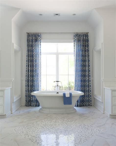 bathroom drapery ideas interior design ideas home bunch interior design ideas
