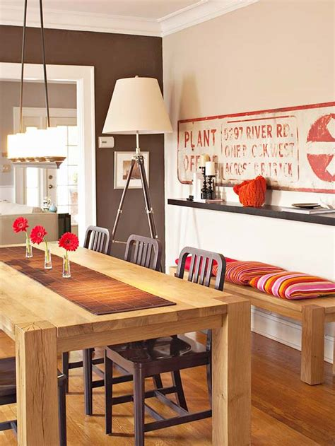 small space dining rooms room decorating ideas home