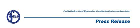 Franzese Plumbing by Roofing Company Sutter Roofing Company Florida