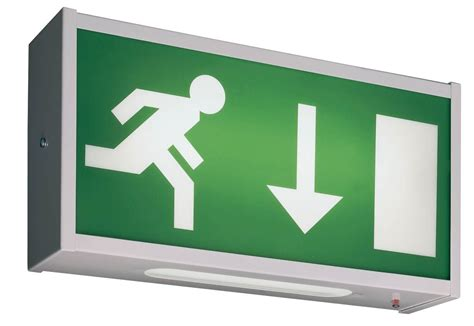 lights system emergency lighting systems comsec
