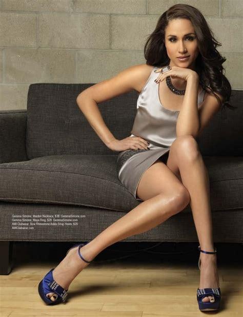 meagan markle meghan markle sexy celebrity legs sexy celebrity legs