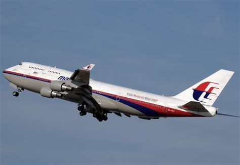 Air 2 Malaysia malaysia airlines considering changing name and routes