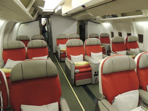 ethiopian airlines business class bangkok  addis ababa