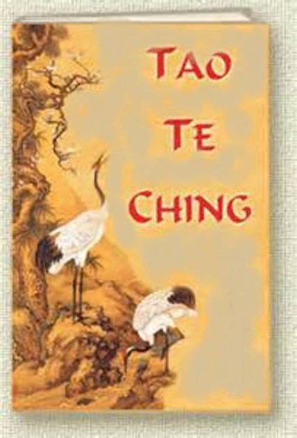 libro philosophy the classics tao te ching complete version by lao tzu nook book ebook barnes noble 174