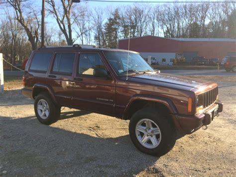 p1698 jeep cherokee 1999 1999 jeep cherokee sport for sale