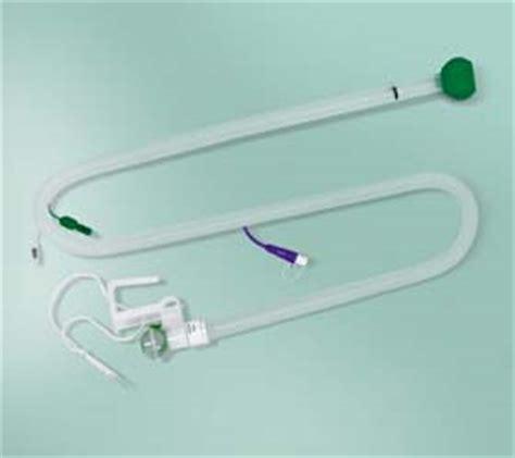 Dignishield Stool Management System by Bowel Management