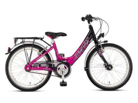 Kinderfahrrad Cube 20 Zoll 792 by Kinderfahrrad F 252 R 2 10 J 228 Hrige Kaufen Bei Bikester At