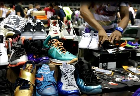 sneaker culture are you a hypebeast or og welcome to miami s sneaker
