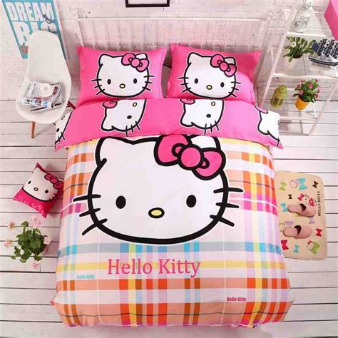 Mouse Laser Doraemon Hello popular doraemon bedding set buy cheap doraemon bedding