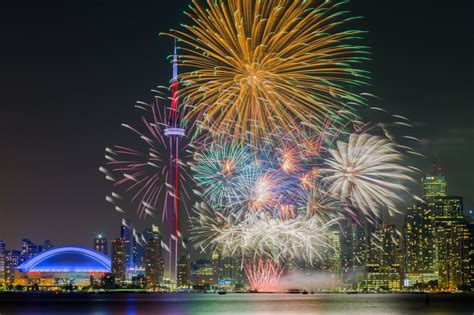 toronto new years fireworks canada day fireworks 2014 toronto photos duncan coduncan co