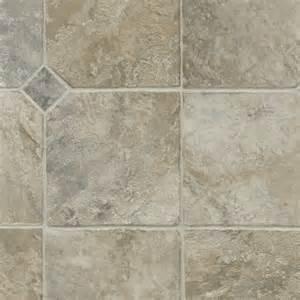 ivc 12 ft w gallant new brunswick stone finish sheet vinyl lowe s canada