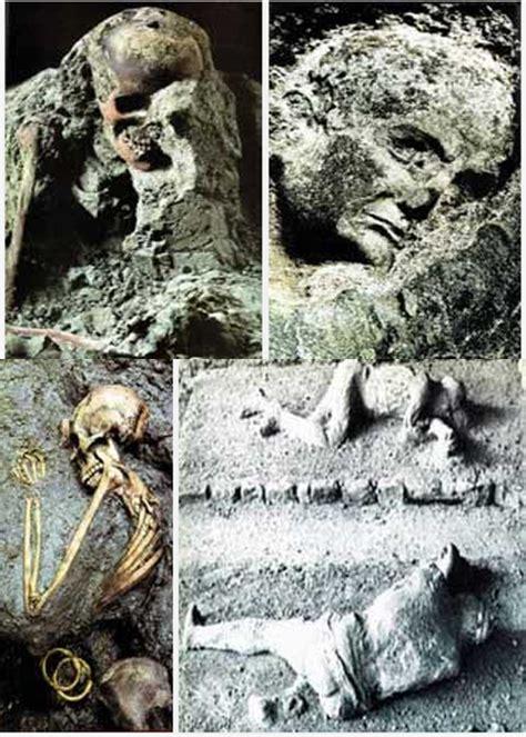 film pompeii adalah pompeii mengulang sejarah kaum luth ujan tear