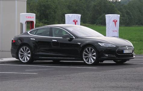 tesla cars in india tesla planning to launch cars in india later this year