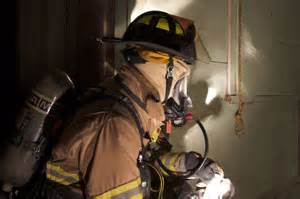 Can You Become A Firefighter With A Criminal Record Volunteering At Wcec