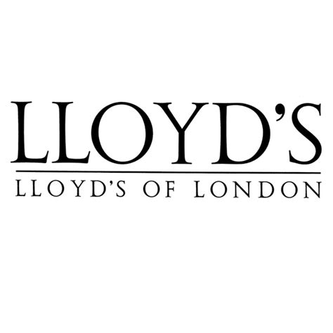 Lloyds of London ? Ackerman Insurance