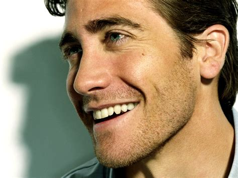 imagenes de jack gyllenhaal jake gyllenhaal wallpapers high resolution and quality