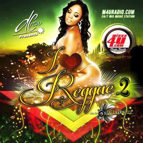 download mp3 dj reggae d crew presents dj christylz i love reggae 2 mp3 buy