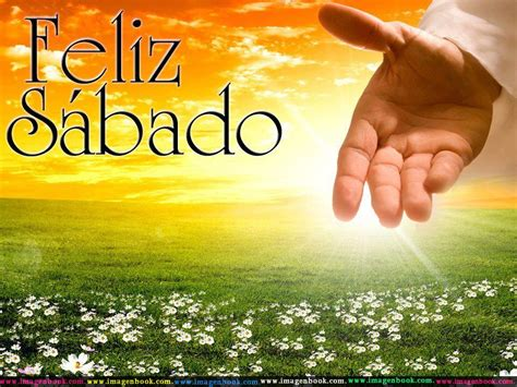imagenes cristianas adventistas de feliz sabado de todo para compartir en tu muro the greatest wordpress