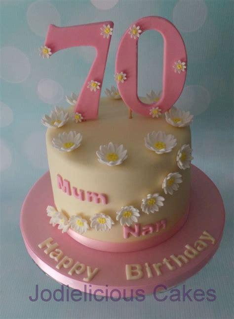 Celebration Cake Ideas by 40 Birthday Cake Ideas 40 Celebration Cake 2 Best Images