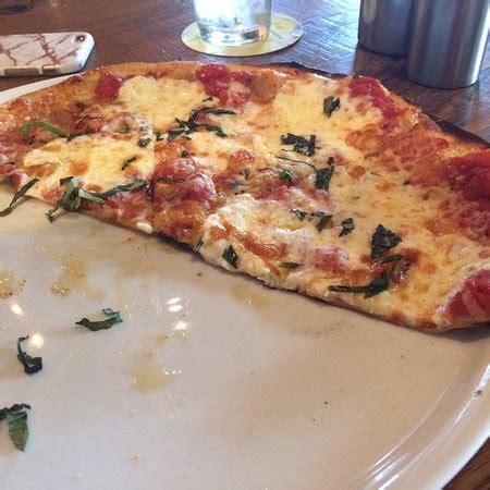 california pizza kitchen anaheim 321 w katella ave