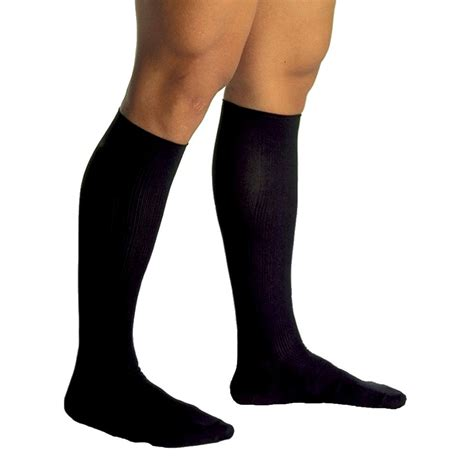 compression socks uk mens compression socks 187 163 19 99 pebble uk style p100
